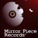 Mirror Piece Entertainment