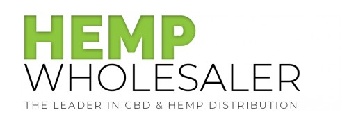 HempWholesaler.com - Opening New Indoor Hemp Grow & Processing Facility for Bulk Raw CBD Distribution