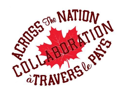 Red Racer Continues to Celebrate Canadian Craft Beer With Second Annual Across the Nation Collaboration