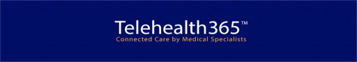 TeleHealth365 Inc. Makes Its Telehealth Platform Free to Healthcare Providers for Six Months