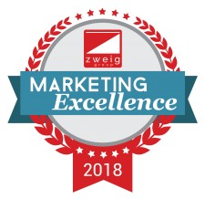 Zweig Marketing Excellence Awards