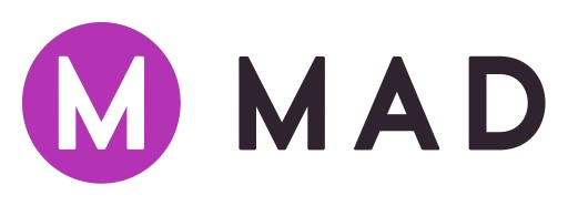 MadHive™ and the Mad Foundation Announce MADtoken Sale to Create Open Blockchain Network for Ad Industry