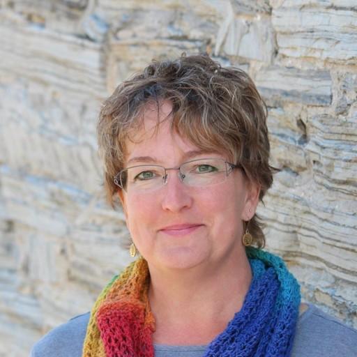Emotional Memoir Traces a Mother's Journey Through Grief, Garlic and Gratitude
