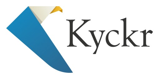 Global KYC Experts to Promote and Advise Kyckr
