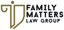 Family Matters Law Group