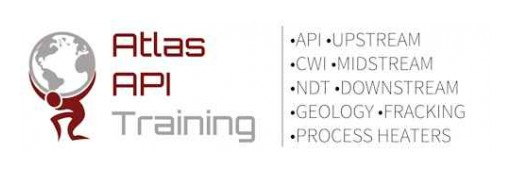 Atlas API Training Expands Online Courses Into Additional Petro-Chemical and Power Industry Disciplines
