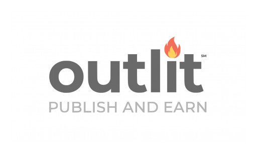 Outlit, the Social Media Platform Built for Stories and News, Releases New Features Enabling All Users to Earn Money for Posts, Published Stories