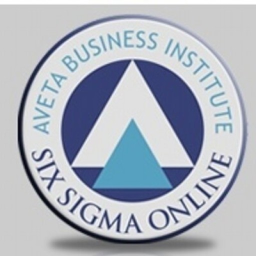 Meet the Growing Demand for Six Sigma Certification