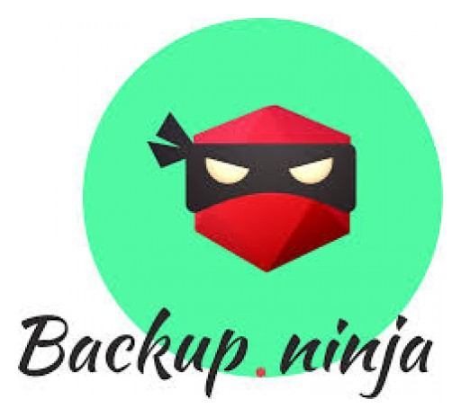 Backup Ninja Provides the Simplest and Most Cost-Effective Solution Against Ransomware