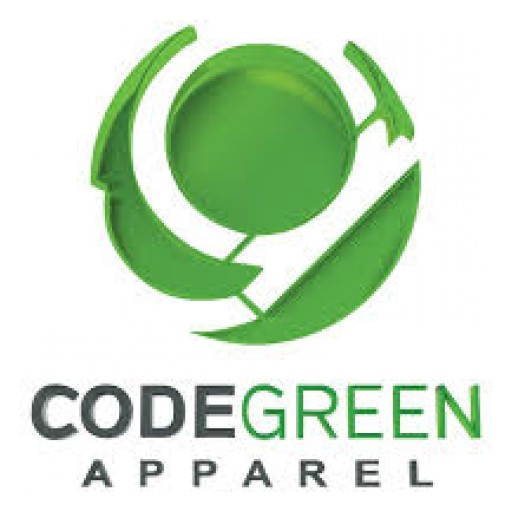 Code Green Apparel Provides Uniforms for the Waste Management Phoenix Open - PGA Tour