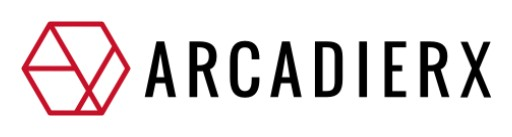 Singapore Online Marketplace Builder Arcadier to Raise US $25 Million via Token Sale to Bring eCommerce Marketplaces on the Blockchain