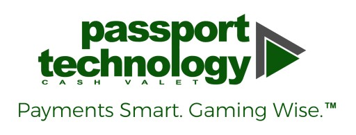 Passport Technology Inc. Nominated for Prestigious Gambling Compliance Global Regulatory Award 2018
