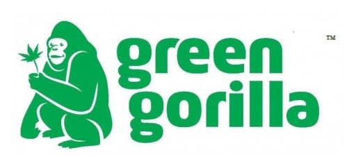 Green Gorilla's CBD Oil Line to Present at the International Congress of Orthomolecular Practice in Brazil