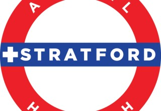 Stratford Pharmaceuticals