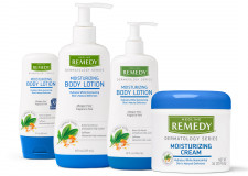 Remedy Dermatology Series