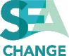 SEA Change Ohio