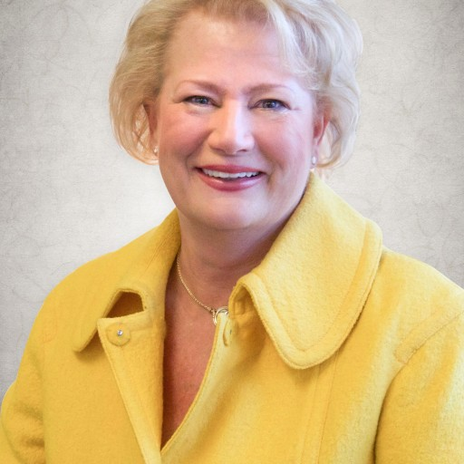 Eileen Manning, CEO of the Event Group, Honored With Enterprising Women of the Year Award