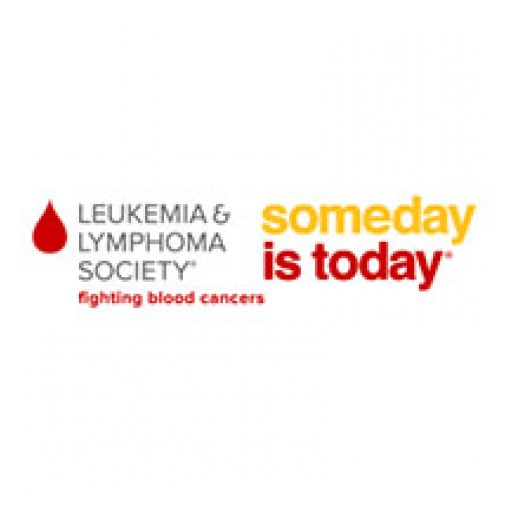 Rand Internet Marketing to Sponsor Leukemia & Lymphoma Society Walk November 12