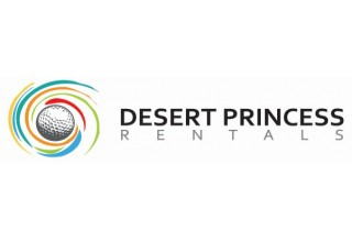 Desert Princess Rentals