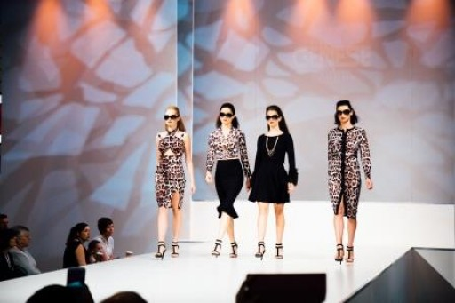 High Order Values and Growing New Business Signal Strong Performance for Moda Shows