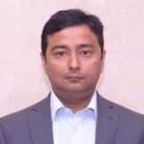 Rajive Rana