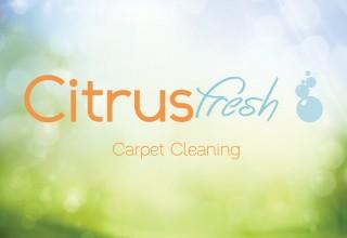 Citrus Fresh Carpet Cleaning of Atlanta