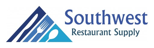 Southwest Restaurant Supply Receives 2016 Phoenix Award for Second Year in Row
