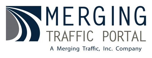 Merging Traffic Portal Launches FINRA Registered Regulation Crowdfunding Platform