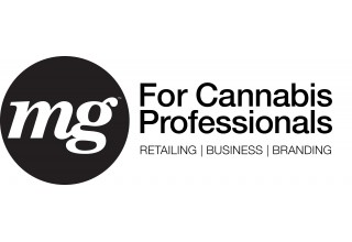 mg Magazine is the Leading National Cannabis Business Publication and Recognizes 30 Leading Cannabis Litigators in the November 2018 Issue.