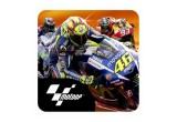 MotoGP, Valentino Rossi, Yamaha, Le Mans