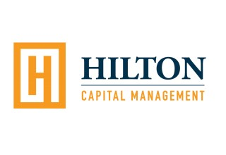 Hilton Capital Management