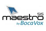 Maestro Student Information System by BocaVox
