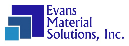 Evans Material Solutions Announces Mobile Caster Repair Service