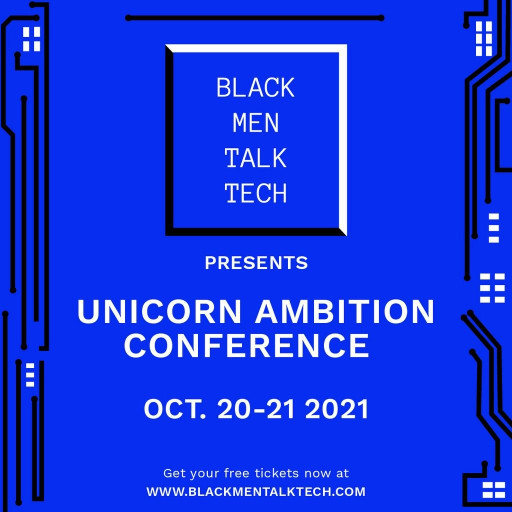 Rick Ross, Prolific Entrepreneur, Author, Rapper, Songwriter and Record Executive Will Be a Keynote Speaker at This Year's Black Men Talk Tech Unicorn Ambition Conference