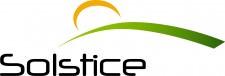 Solstice Logo