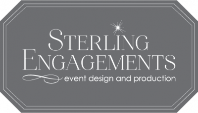 Sterling Engagements Inc.
