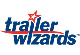 Trailer Wizards