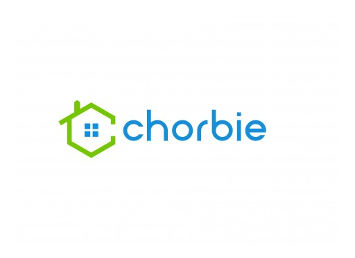 Chorbie to Bring Full-Service Home, Lawn Maintenance to Dallas-Fort Worth