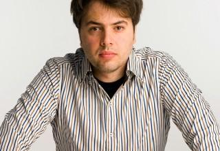 Giulio Gargiullo Online Marketing