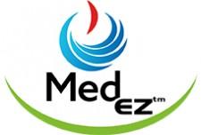 MedEz - practice management, billing and EHR application
