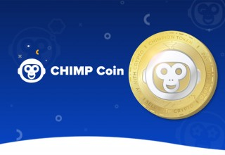 Chimpion Coin