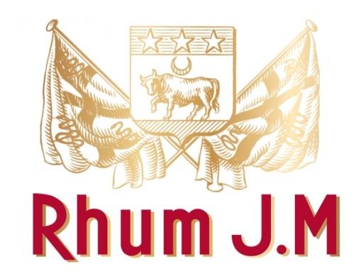 Rhum J.M Expands Portfolio by Introducing 110 Proof Blanc Rhum