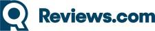 Reviews.com