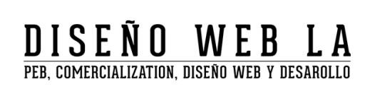 Bilingual Web Agency 'Diseno Web LA' Expands to Full-Service Digital Marketing