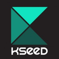 KSEED