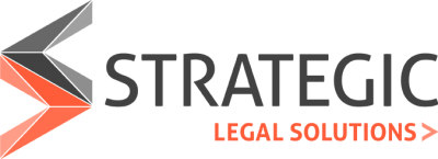 Strategic Legal Solutions