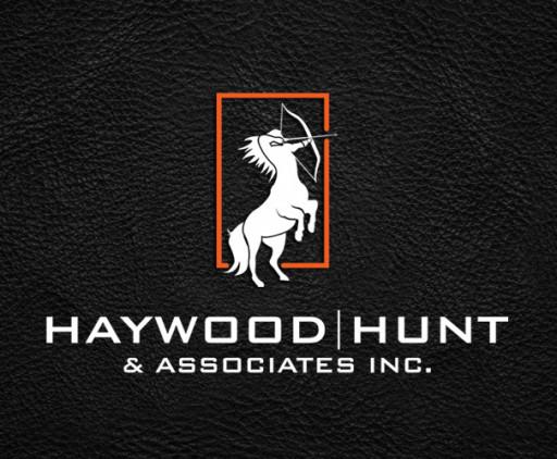 Mark Fenton Named Head of OSINT Intelligence Division at Haywood Hunt & Associates Inc.