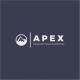 Apex Management Group Inc.