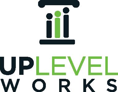 UpLevel Works