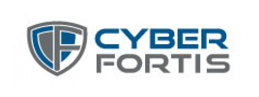 Cyberfortis to Launch Newsletter Aimed at GRC Professionals: Cyberfortis Today
